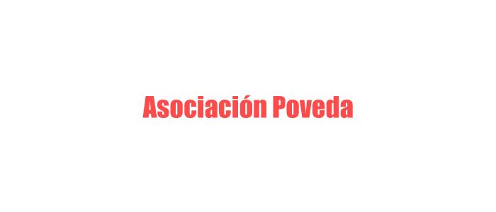 Centro desintoxicación Poveda en Sevilla.