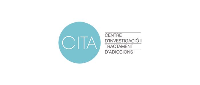 Centro desintoxicación Clínica CITA