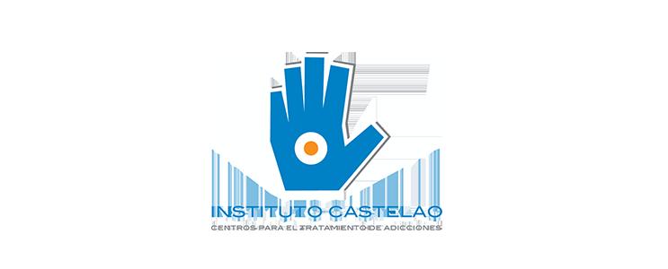 Centro de desintoxicación Instituto Castelao