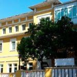 Centro de rehabilitación adicciones Galicia