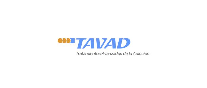 Centro de desintoxicación Tavad Madrid