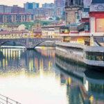 Centros desintoxicación Bilbao