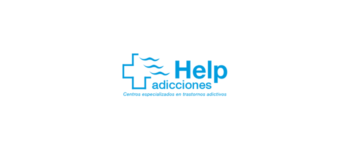 Centro de desintoxicación Help Adicciones en A Coruña