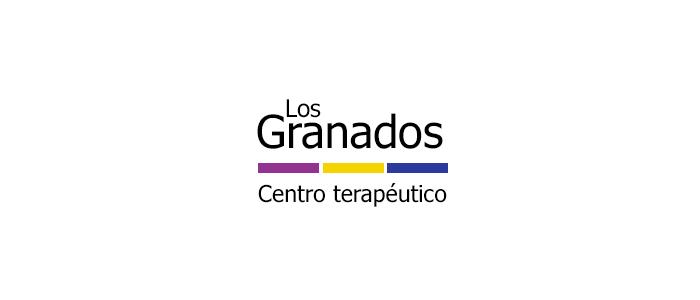 Centro desintoxicación Los Granados Castellón