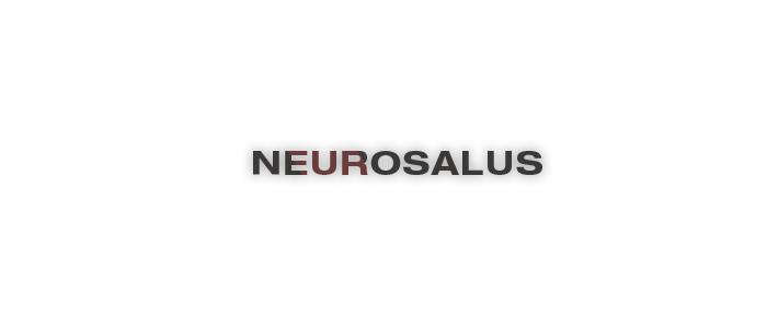 Centro tratamiento adicciones Madrid Neurosalus