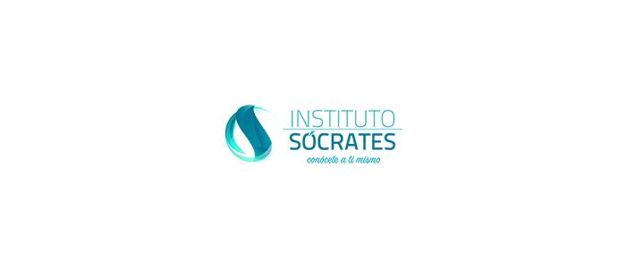 Centro desintoxicación Instituto Sócrates Sevilla