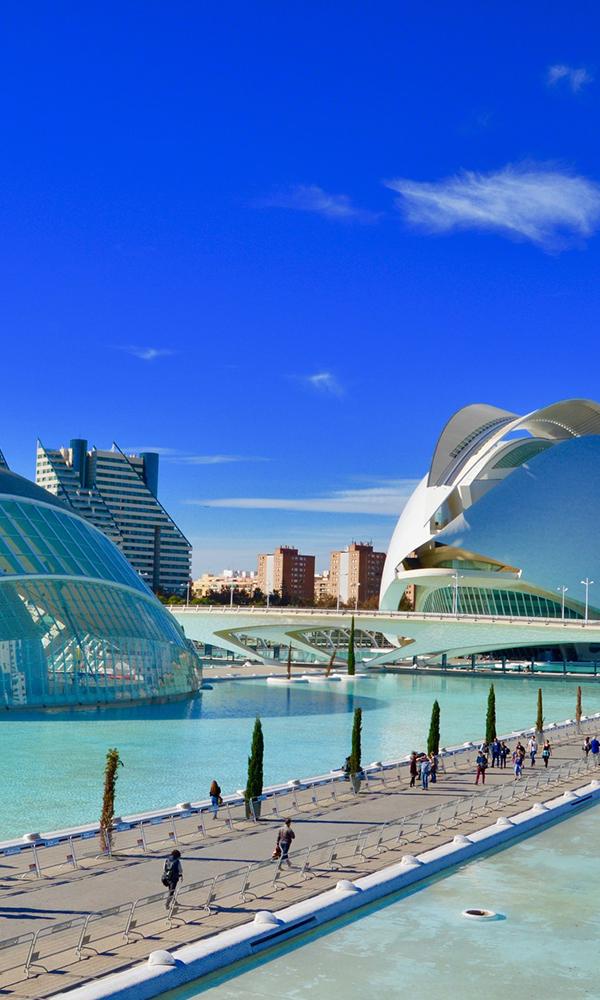 Centros Adicciones Valencia