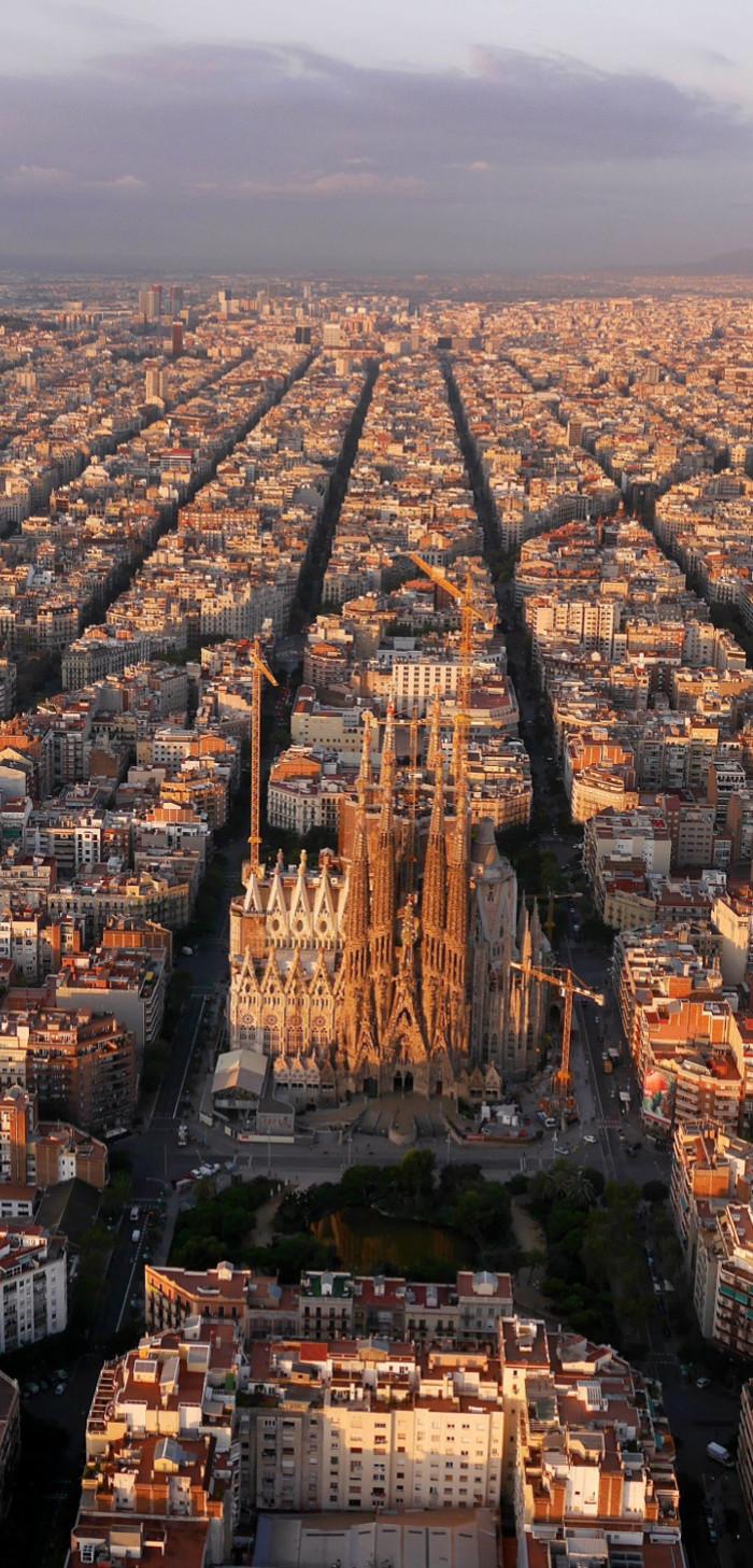 Centros desintoxicación Barcelona