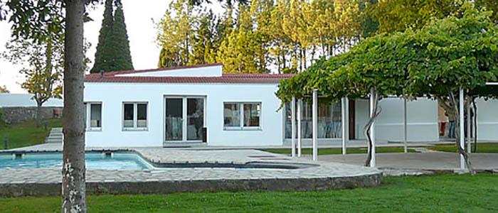 Centro desintoxicación A Coruña ACLAD