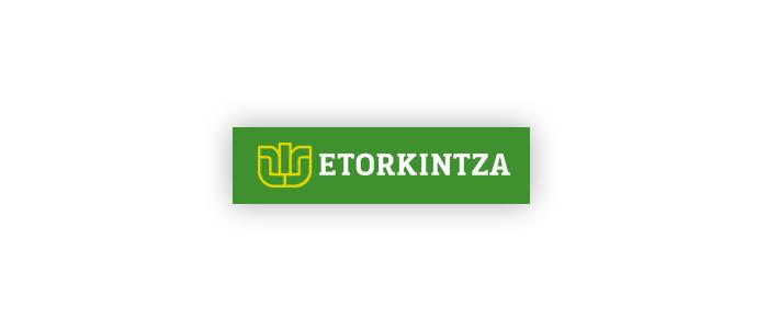 Centro desintoxicación Etorkintza Bilbao