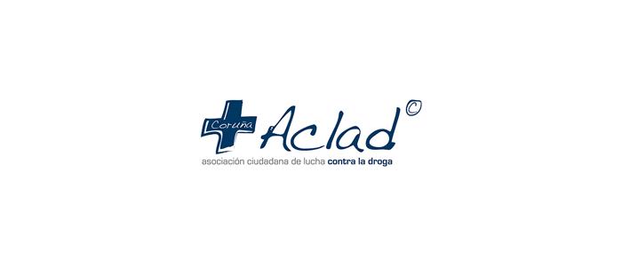 Asociación Contra La Droga ACLAD