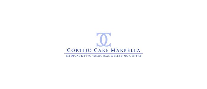 Centro desintoxicación Cortijo Care Málaga