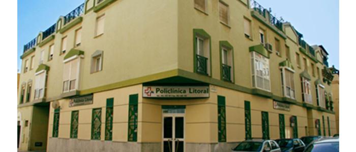 Clínica de desintoxicación en Málaga Intradi
