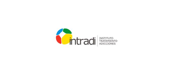 Clínica de desintoxicación Intradi Málaga