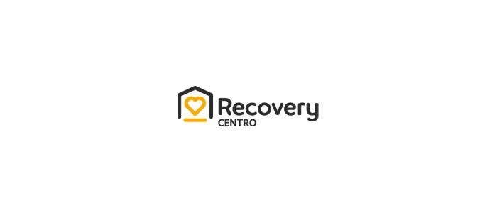 Recovery Centro Desintoxicación Cádiz