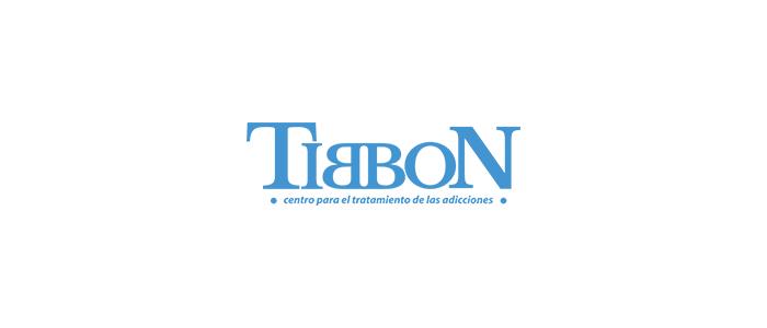 Centro de desintoxicación Tibbon Murcia