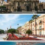 Centros de desintoxicación en Murcia