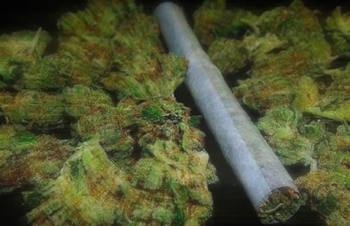 Desintoxicación Cannabis y Marihuana. Tratamientos