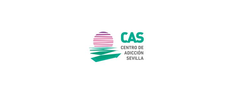 CAS Centro Adicciones Sevilla