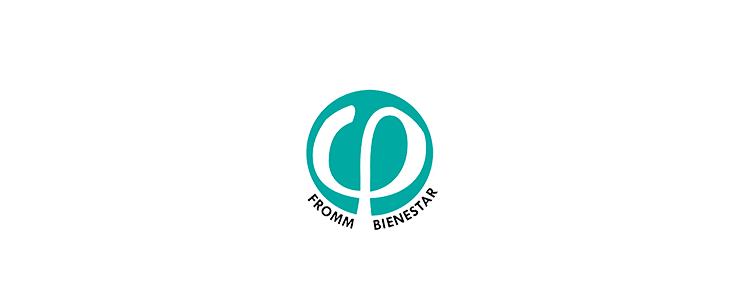 Centro desintoxicación Fromm Bienestar Sevilla