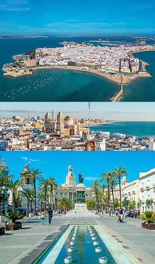 Centros de desintoxicación en Cádiz