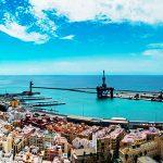 Centros de desintoxicación en Almería