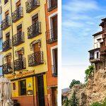 Centros de desintoxicación en Cuenca