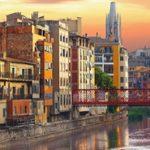 Centros de desintoxicación en Girona