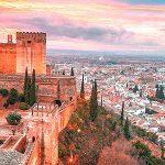 Centros de desintoxicación en Granada