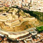 Centros de desintoxicación en Lleida