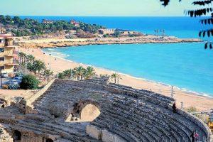 Centros de desintoxicación en Tarragona